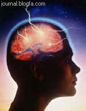 تقویت مغز